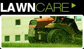 Landscaping Services Northville, Novi, Plymouth, Canton - Denny's Landscaping - 248.446.3377 - services_lawncare