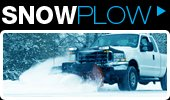Landscaping Services Northville, Novi, Plymouth, Canton - Denny's Landscaping - 248.446.3377 - services_snowplow